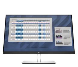 "Monitor LED 27"" HP E27 G4"