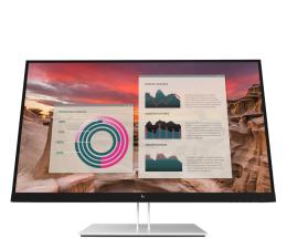 """Monitor LED 27"""" HP E27u G4"""