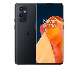 Smartfon / Telefon OnePlus 9 Pro 5G 8/128GB Stellar Black 120Hz