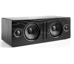 Kolumny stereo Audioengine B2 BT Czarny