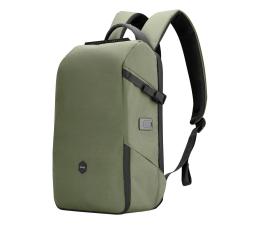 Plecak na aparat Camrock Pro Eco Mate