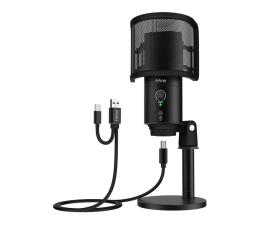 Mikrofon Fifine K683B