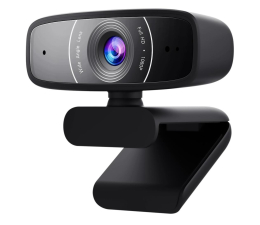 Kamera internetowa ASUS ASUS WEBCAM C3