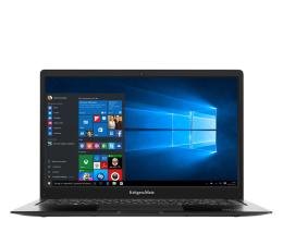 "Notebook / Laptop 14,1"" Kruger&Matz EXPLORE 1406 FHD N4000/4GB/64GB/Win10P"