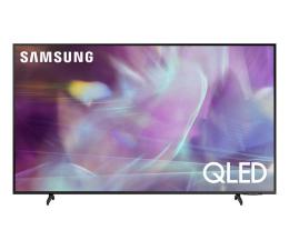 """Telewizor 60"""" i większy Samsung QE75Q67AA"""