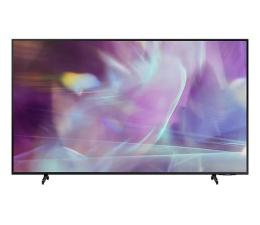 """Telewizor 60"""" i większy Samsung QE85Q60AA"""