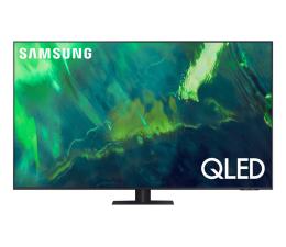 """Telewizor 70"""" i większy Samsung QE75Q77AA"""