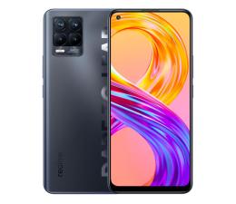 Smartfon / Telefon realme 8 Pro 8+128GB Black