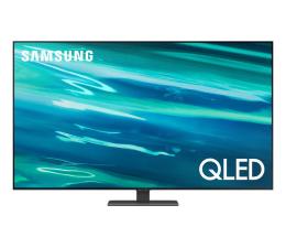 """Telewizor 70"""" i większy Samsung QE75Q80AA"""