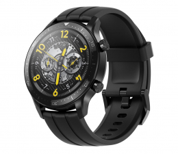 Smartwatch realme watch S Pro