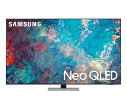 """Telewizor 55"""" - 59"""" Samsung QE55QN85A"""