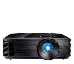 Projektor Optoma X400LVe
