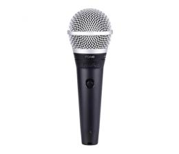 Mikrofon Shure PGA48-QTR-E