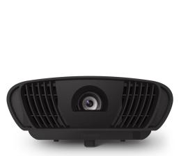 Projektor ViewSonic X100-4K DLP