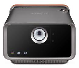 Projektor ViewSonic X10-4K DLP