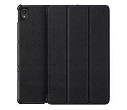 Etui na tablet Tech-Protect SmartCase do Lenovo Tab P11 czarny