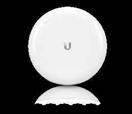 Most Wi-Fi (WDS) Ubiquiti GBE-EU CPE GigaBeam 10/17dBi 60GHz+5GHz 1xLAN PoE