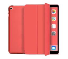 Etui na tablet Tech-Protect SmartCase do iPad (8. generacji) red