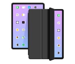 Etui na tablet Tech-Protect SmartCase do iPad iPad Air (4. gen.) black