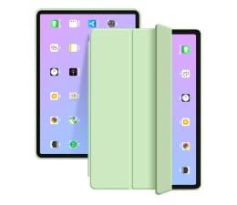 Etui na tablet Tech-Protect SmartCase do iPad iPad Air (4. gen.) cactus green