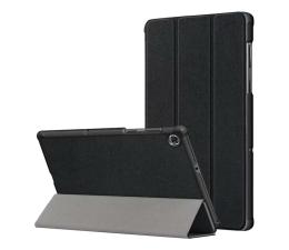 Etui na tablet Tech-Protect SmartCase do Lenovo Tab M10 Plus black