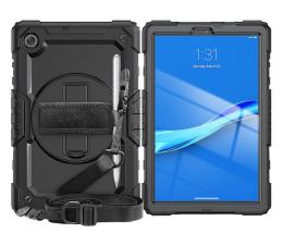 Etui na tablet Tech-Protect Solid360 do Lenovo Tab M10 Plus black