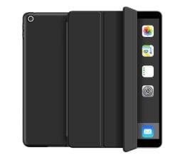 Etui na tablet Tech-Protect SmartCase do iPad (8. generacji) black