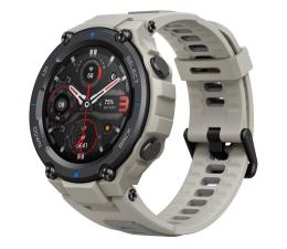 Smartwatch Huami Amazfit T-rex PRO Desert Grey