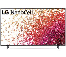 "Telewizor 60"" - 69"" LG 65NANO753PA"