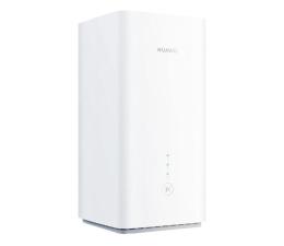 Router Huawei B628 1200Mbps a/b/g/n/ac 3G/4G (LTE) 600Mbps LAN
