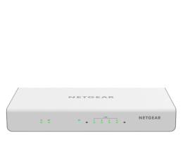 Router Netgear BR200 Insight Business (1xWAN 4xLAN) VPN