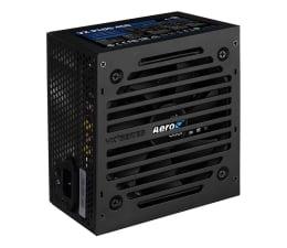 Zasilacz do komputera AeroCool VX 450W 80 Plus