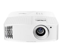 Projektor Optoma UHD35 4K