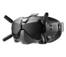 Gogle VR do dronów DJI FPV Gogle V2