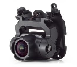 Część zamienna do drona DJI Moduł kamery gimbala do FPV