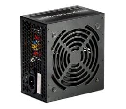 Zasilacz do komputera Zalman ZM500 500W