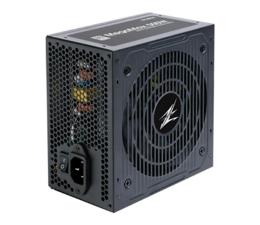 Zasilacz do komputera Zalman MegaMax 500W 80 Plus