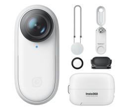 Kamera sportowa Insta360 GO 2