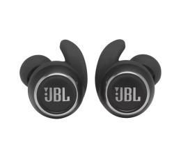 Słuchawki bezprzewodowe JBL Reflect Mini NC Czarny