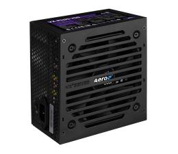 Zasilacz do komputera AeroCool VX 750W 80 Plus