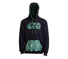 """Pozostałe gadżety dla gracza CENEGA Bluza Star Wars """"Camo"""" - XL"""