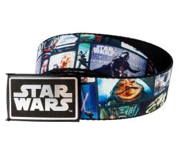 """Pozostałe gadżety dla gracza CENEGA Pasek Star Wars """"Movie"""""""