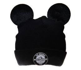 """Czapka z gier CENEGA Beanie Disney ,,Mickey"""""""
