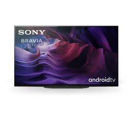"""Telewizor 44"""" - 49"""" Sony KD-48A9"""