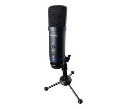 Mikrofon Novox NC-1 Class