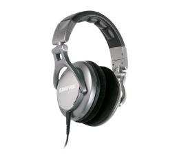 Słuchawki przewodowe Shure SRH940