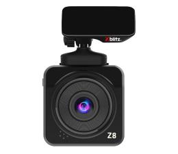 "Wideorejestrator Xblitz Z8 FullHD/2""/120"