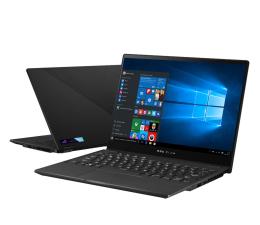 "Notebook / Laptop 13,3"" ASUS ROG Flow X13 GV301 R7-5800HS/16GB/512/W10 GTX1650"