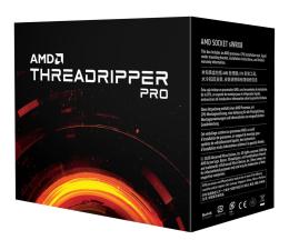 Procesor AMD Threadripper AMD Threadripper PRO 3955WX