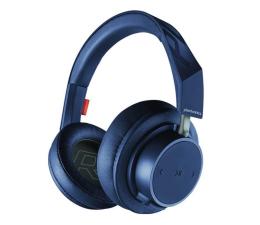 Słuchawki bezprzewodowe Plantronics Backbeat go 605 Navy Blue